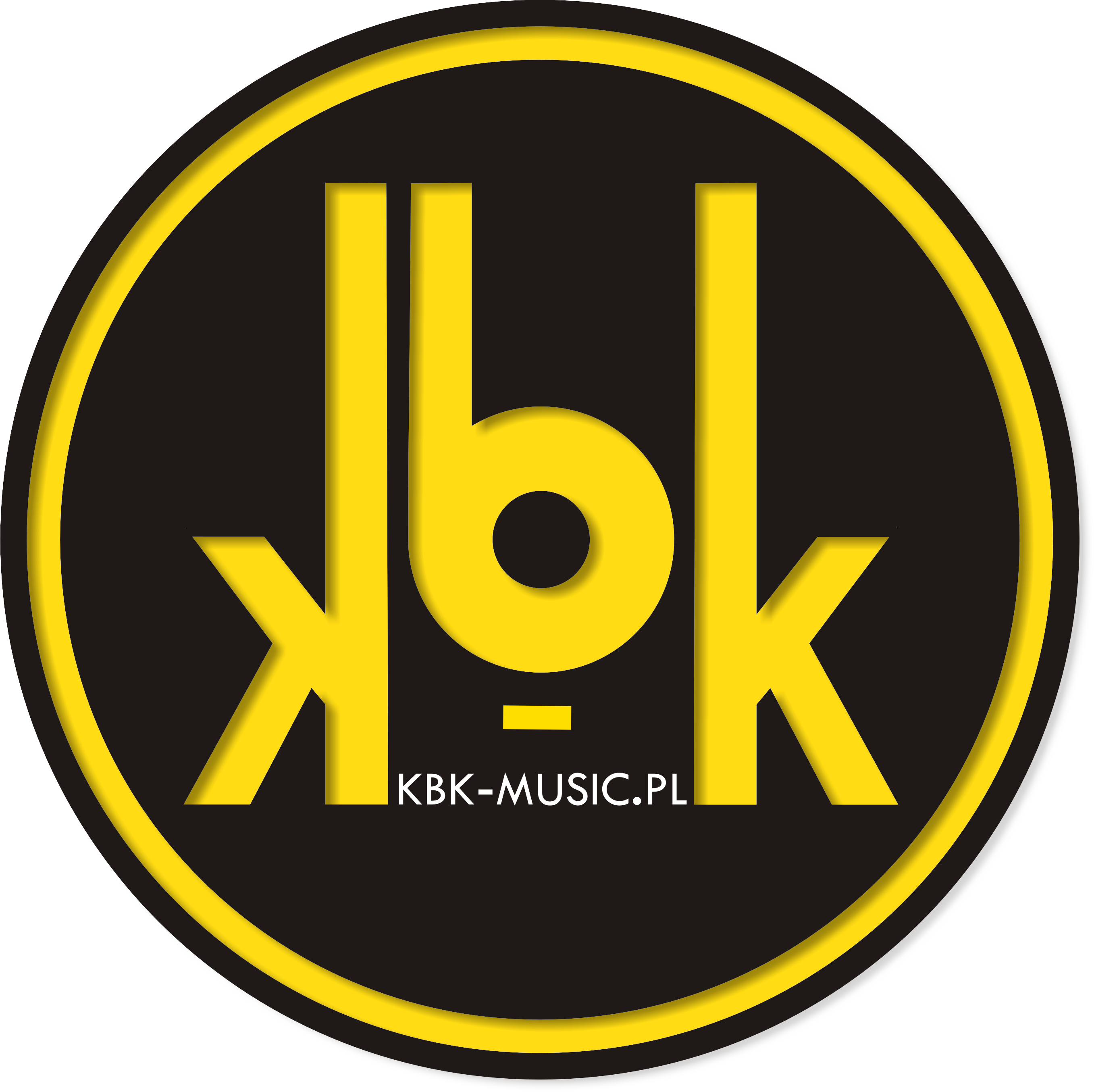 KBK Music Producer of Trance music
